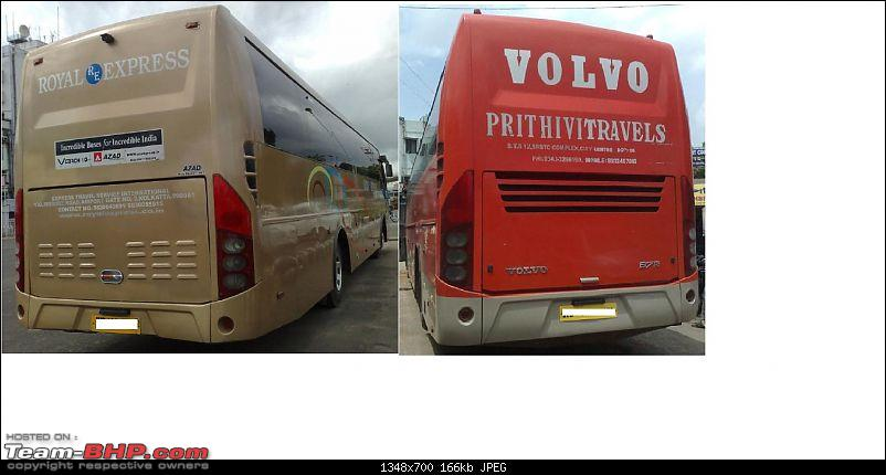 The Indian Bus Scene (Discuss new launches and market info here)-volvo.jpg