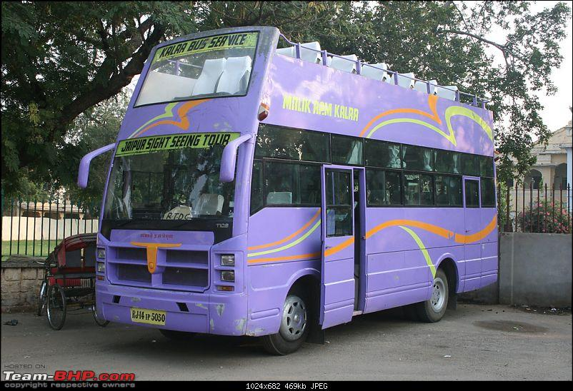 The Indian Bus Scene (Discuss new launches and market info here)-4089864330_42f6d8ba8c_b.jpg