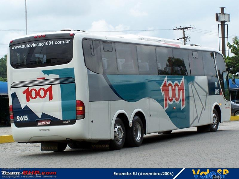Name:  1001_2615__Marcopolo_Paradiso_1200_Volvo_B12R.jpg