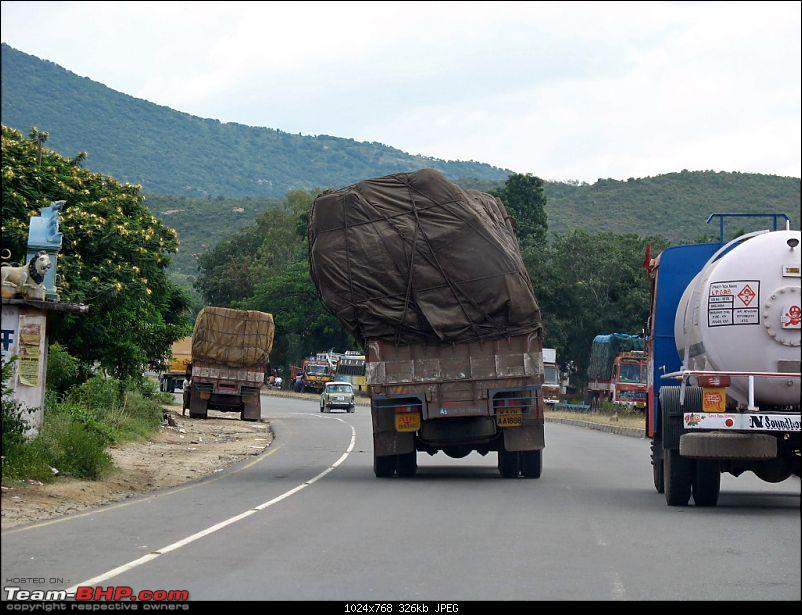 About overloaded trucks-img_5382.jpg