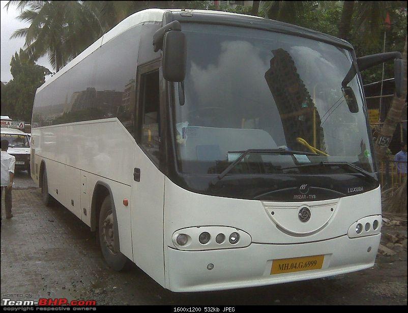 Ashley/tata/volvo/benz etc Buses and tour operators: want to know more.-leylandluxura2.jpg