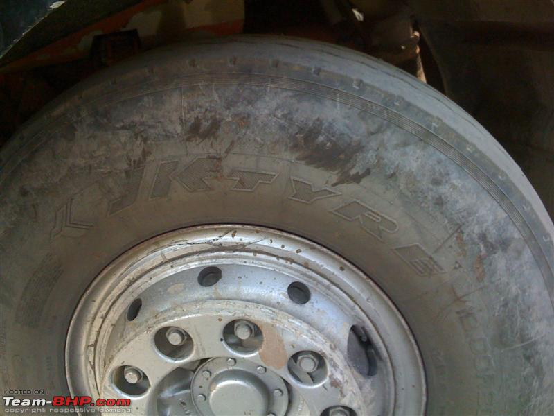 Name:  jk tyre1.jpg