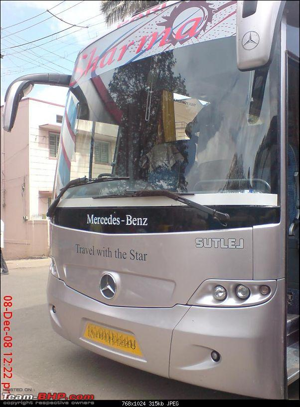 Mercedes-Benz launches Intercity coaches (2 and 3 axle)-dsc00549-custom.jpg