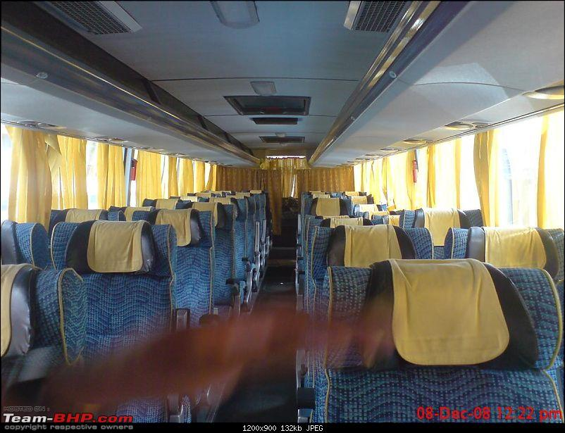 Mercedes-Benz launches Intercity coaches (2 and 3 axle)-dsc00550-custom.jpg