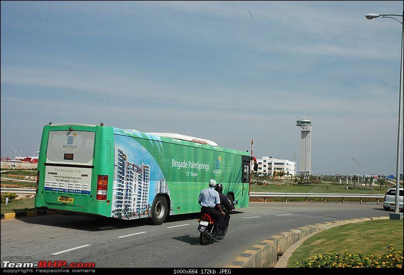 Commercial Vehicle Thread-brigade-7-airport.jpg