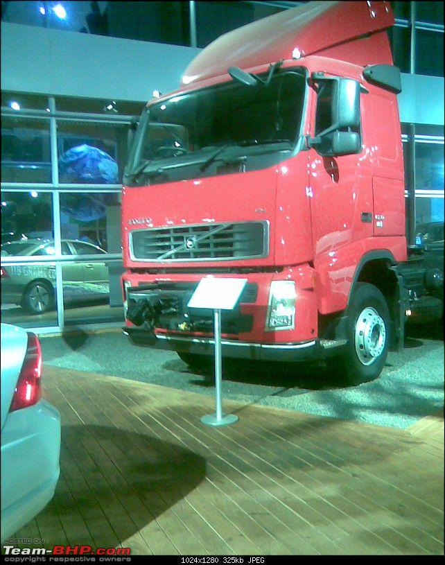 Commercial Vehicle Thread-volvo.jpg