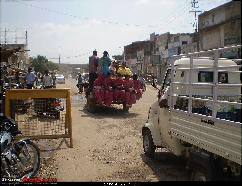 3-Wheeler taxi-haaaaa.jpg