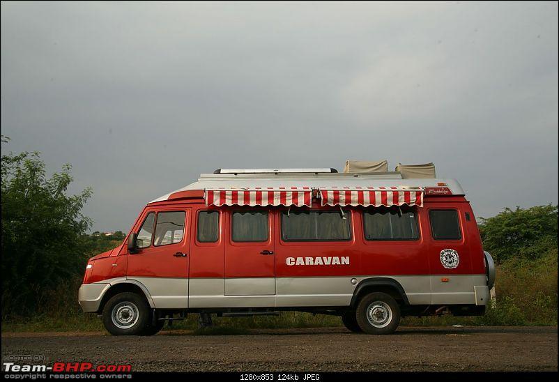 Caravans - Why not in India ?-img_2064.jpg