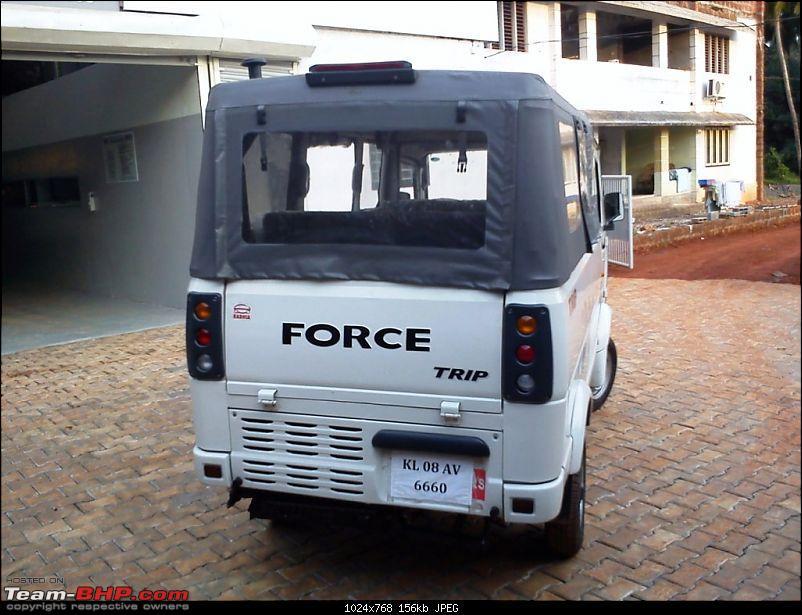 Force TRIP - A short drive-dsc00519.jpg