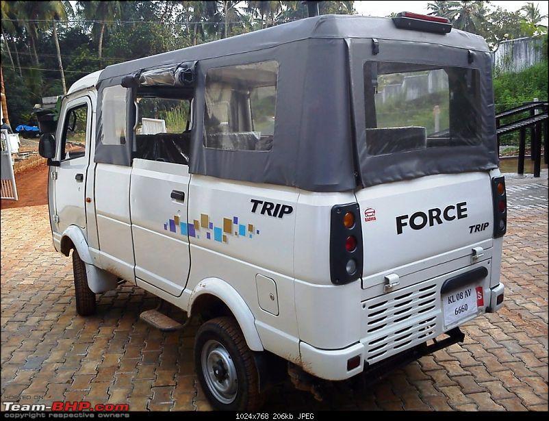 Force TRIP - A short drive-dsc00520.jpg