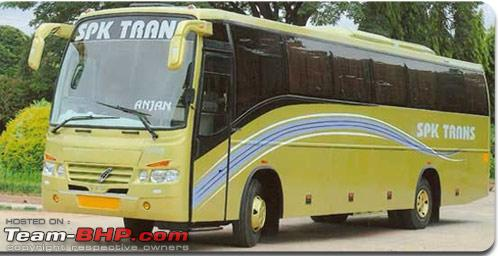 Name:  bus.jpg