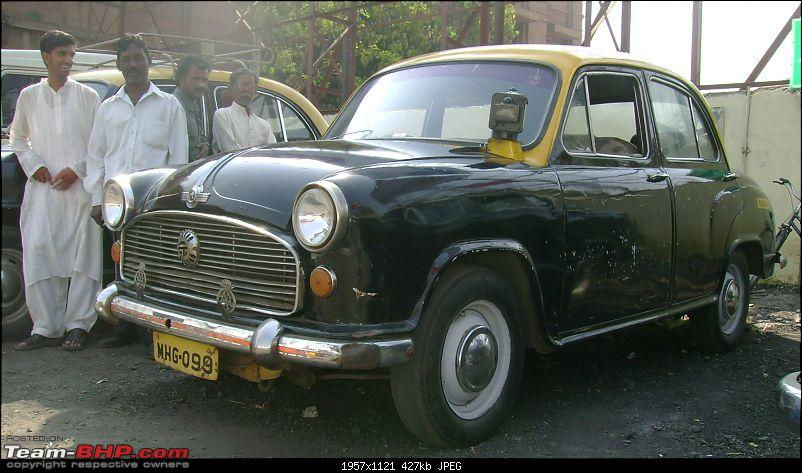 Indian Taxi Pictures-mhg-999.jpg