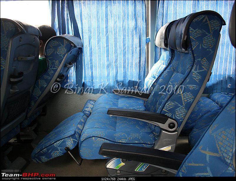 Intercity Bus travel reviews-img_4337.jpg