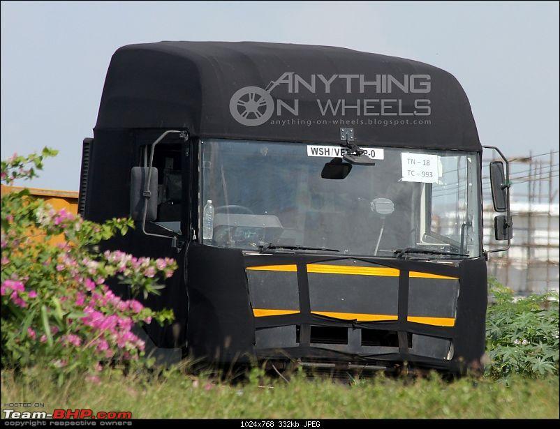 The Heavy Trucks thread-al-new-gen-cab.jpg