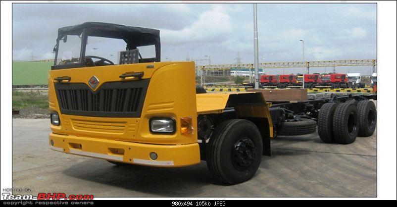 Mahindra Navistar World Class Trucks  launched-mnal.jpg