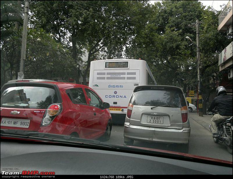 The Indian Bus Scene (Discuss new launches and market info here)-corona.jpg