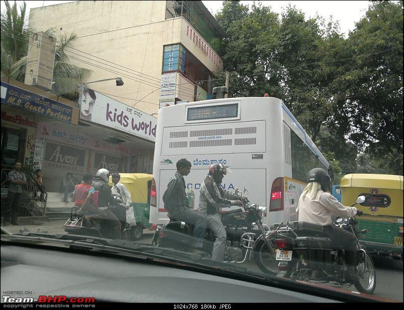 The Indian Bus Scene (Discuss new launches and market info here)-corona1.jpg