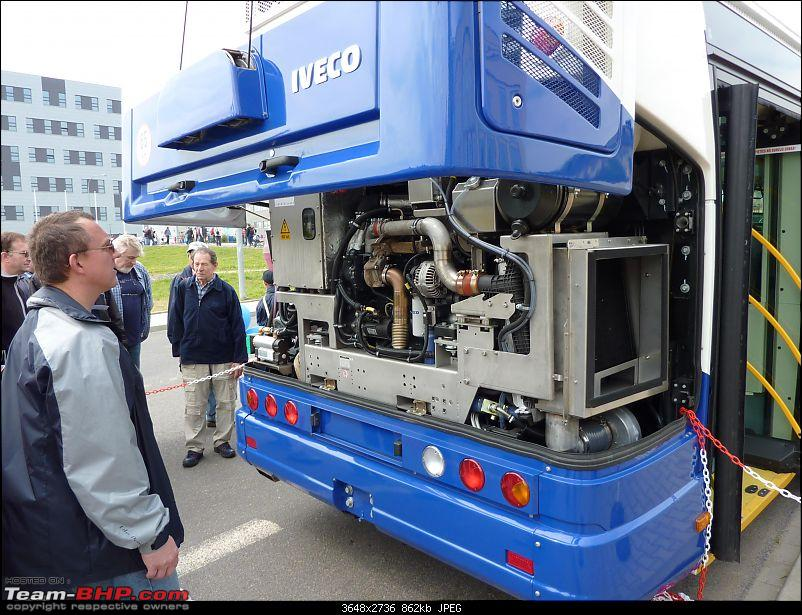 The Indian Bus Scene (Discuss new launches and market info here)-iveco.jpg
