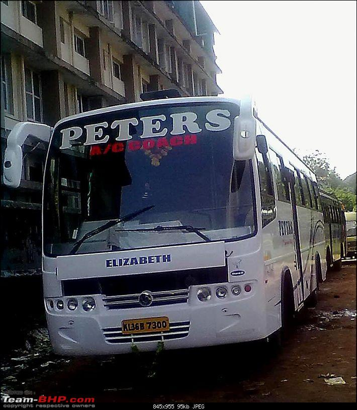 Intercity Buses operated by various private travels and STUs-392206_206880762725882_100002118791834_449661_723725992_n.jpg