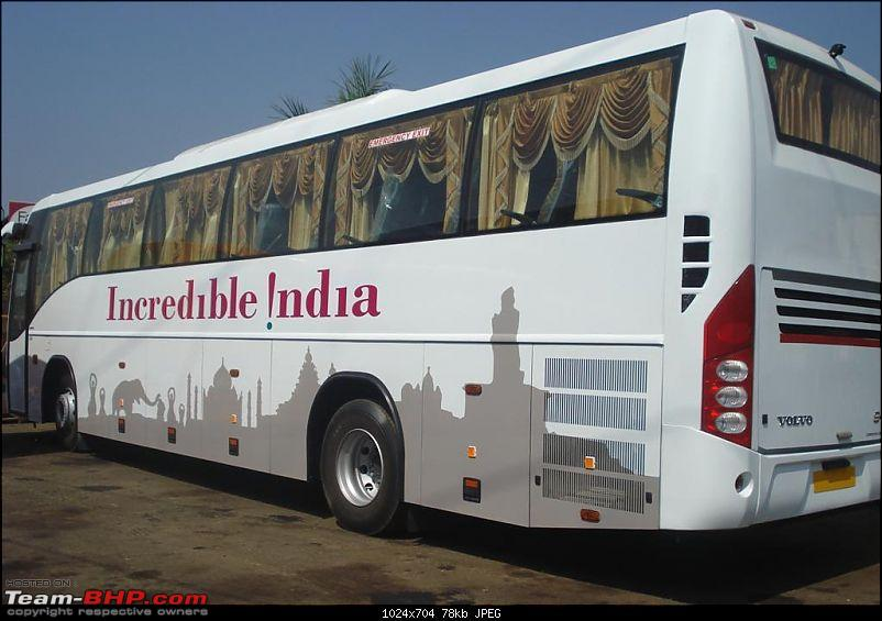 The Indian Bus Scene (Discuss new launches and market info here)-dsc06514-large.jpg