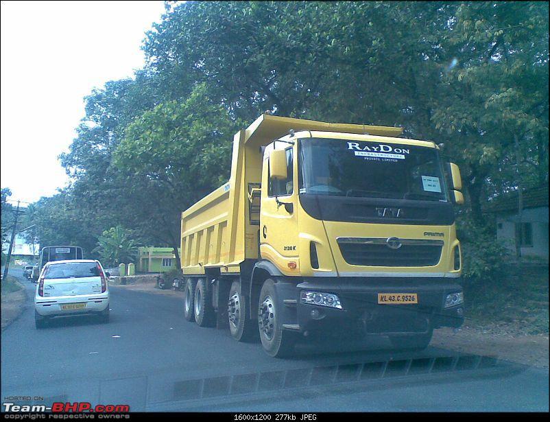 The Heavy Trucks thread-13122011001.jpg
