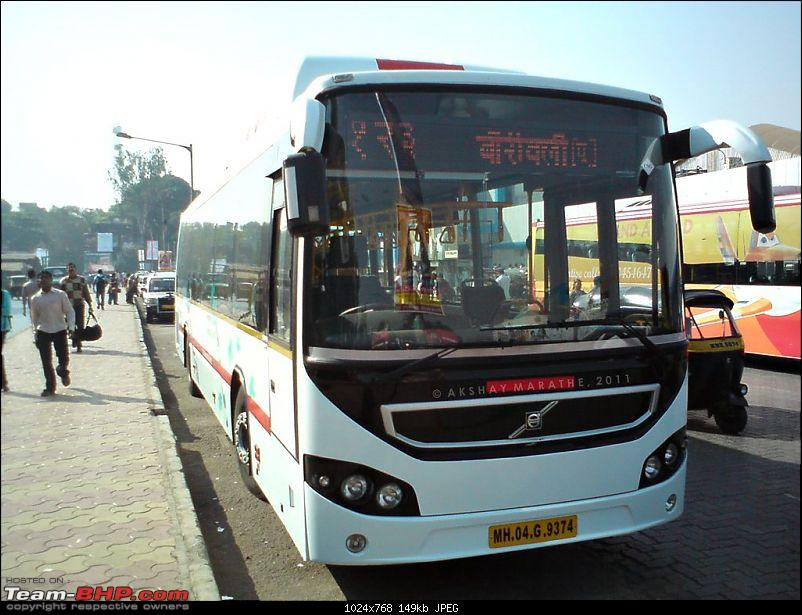 City Buses of various STUs all over India-dsc009721.jpg