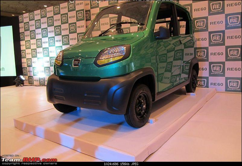 The Bajaj Qute (RE60)-re60-front.jpg