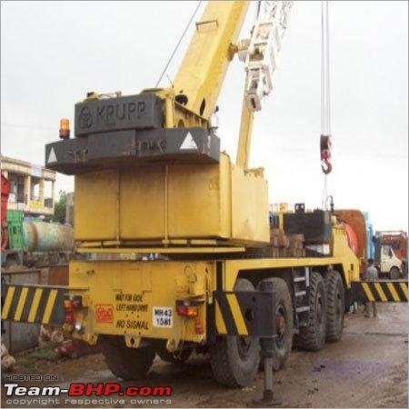 Name:  TruckMobileCraneServices.jpg Views: 2474 Size:  42.6 KB