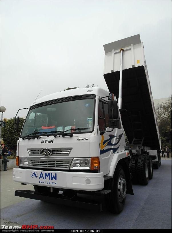 Commercial Vehicles @ Auto Expo 2012-sam_0607-custom.jpg