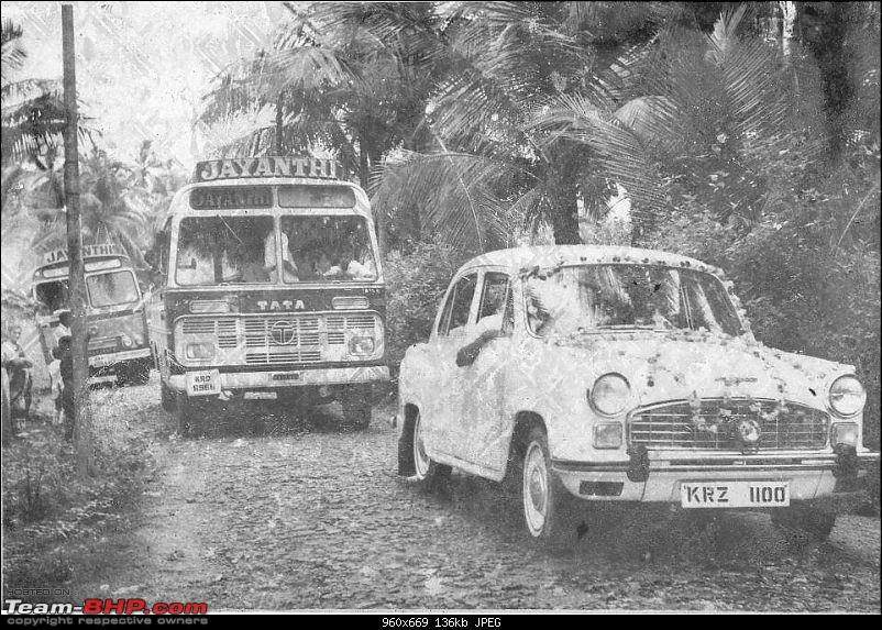 The Indian Bus Scene (Discuss new launches and market info here)-old-pics.jpg