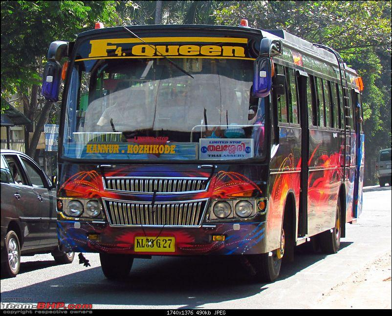 Intercity Buses operated by various private travels and STUs-img_7277.jpg