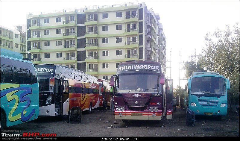 Intercity Buses operated by various private travels and STUs-p110112_16.51.jpg