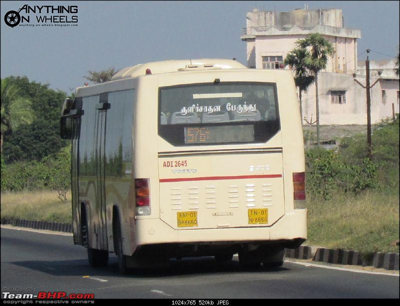 City Buses of various STUs all over India-volvo-8400-2.jpg