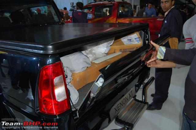 Name:  Auto Expo 08 New Delhi0.jpg