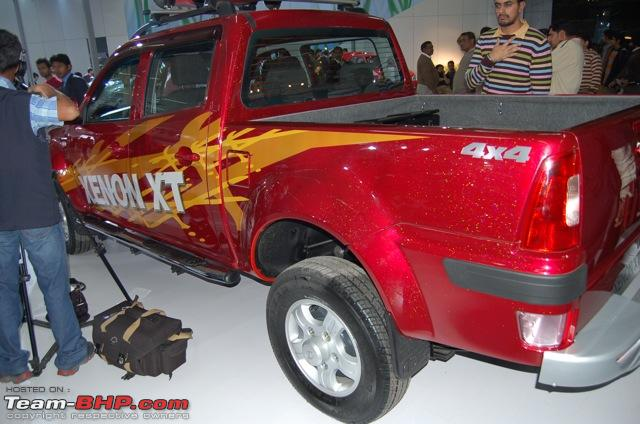 Name:  Auto Expo 08 New Delhi2.jpg