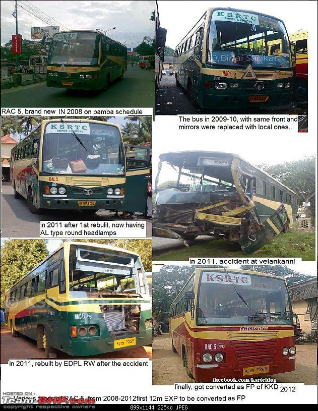 Intercity Buses operated by various private travels and STUs-rac-5-final-poster.jpg