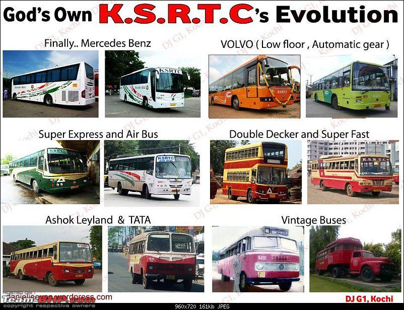 Intercity Bus travel reviews-ksrtc.jpg