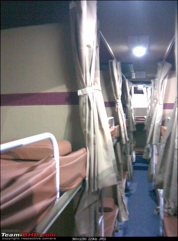 BUSWORLD 2009 - Mumbai-14012009013.jpg