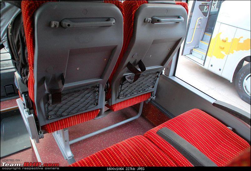 A Detailed Look at Tata's Divo & Starbus Ultra Buses-tata-starbus-ultra-10.jpg