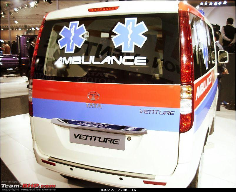 Ideal Vehicle for an Indian Ambulance?-dscn5945.jpg