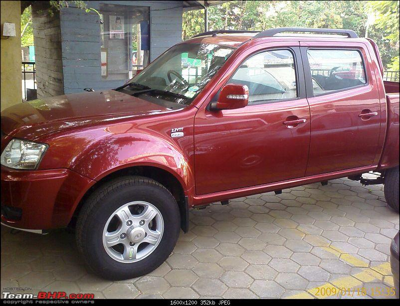 SCOOP : Tata XENON Spy Pictures EDIT: Now launched-image_00030.jpg