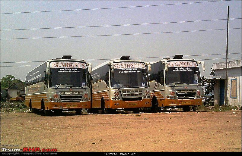 Intercity Buses operated by various private travels and STUs-p230312_13.32.jpg