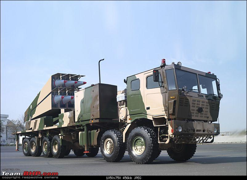 Details about Tata Motors' Range of Defence Vehicles-missile-launcher-12x12.jpg