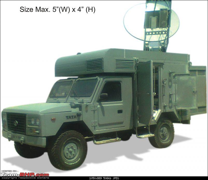 Details about Tata Motors' Range of Defence Vehicles-qdmct-lsv.jpg