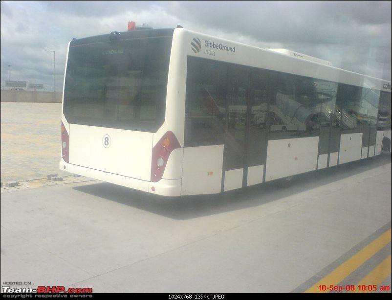 Commercial Vehicle Thread-dsc08616.jpg