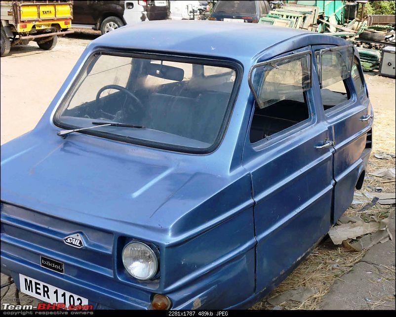 3-Wheeler taxi-3.jpg