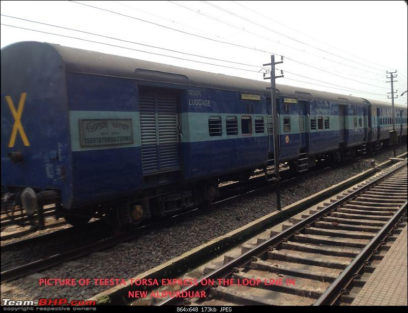 Indian Railway's new WDG5 Locomotive, supported by Electro-Motive Diesel-t-t-exp.jpg