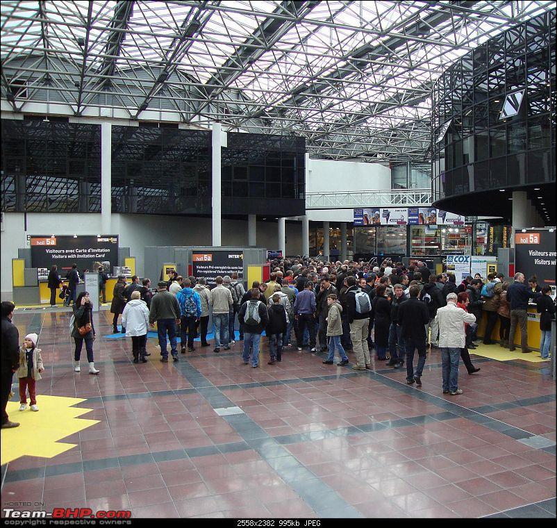 Intermat 2012 - International exhibition of construction equipment and material-dsc08735.jpg