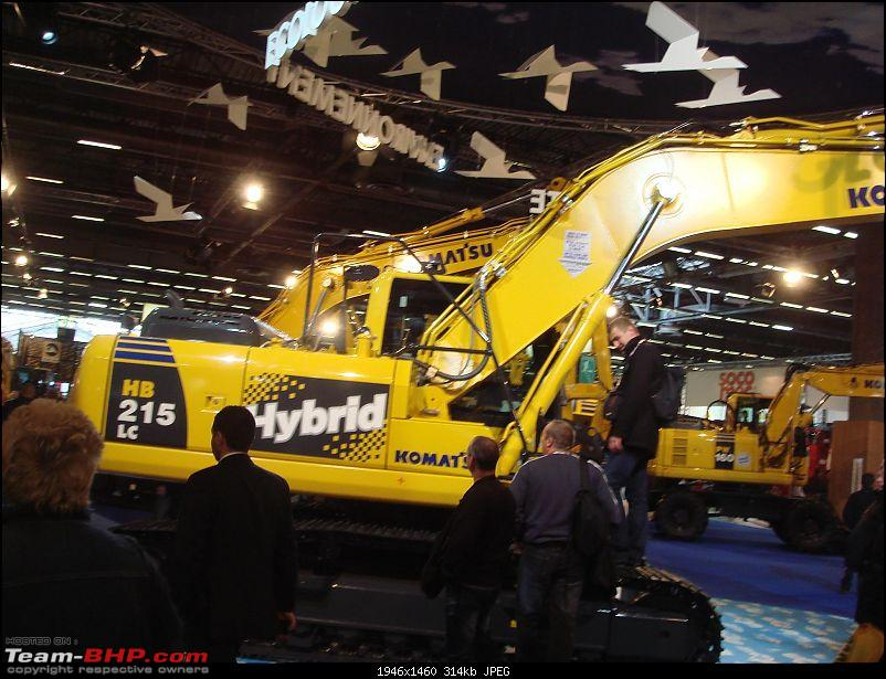 Intermat 2012 - International exhibition of construction equipment and material-k2.jpg