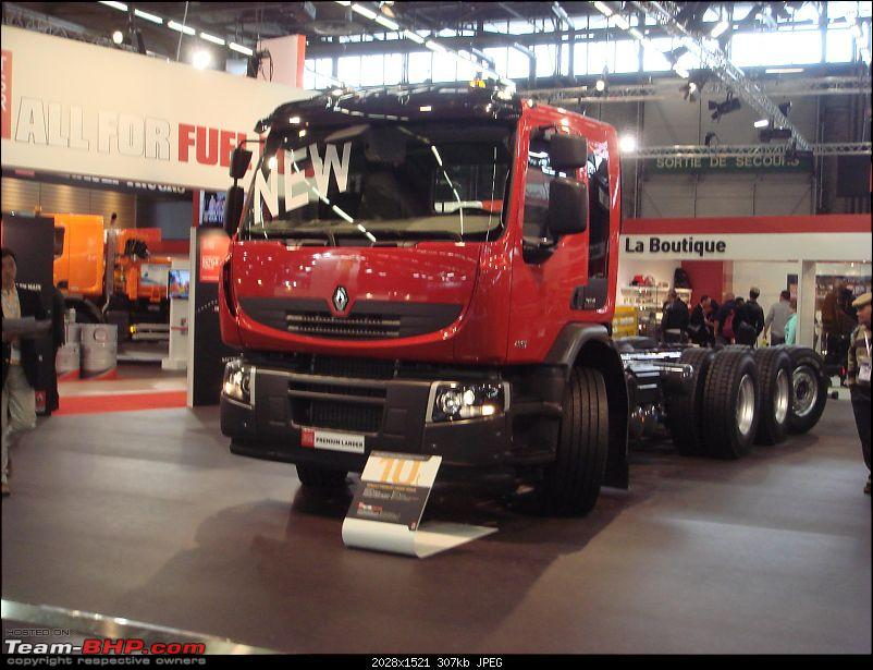 Intermat 2012 - International exhibition of construction equipment and material-dsc03245.jpg